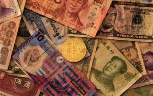 1 micro bitcoin is satoshi