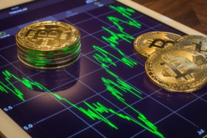 Bitcoin Price Increase Can Be Triggerd By an Array of Factors According to Blockchain VC