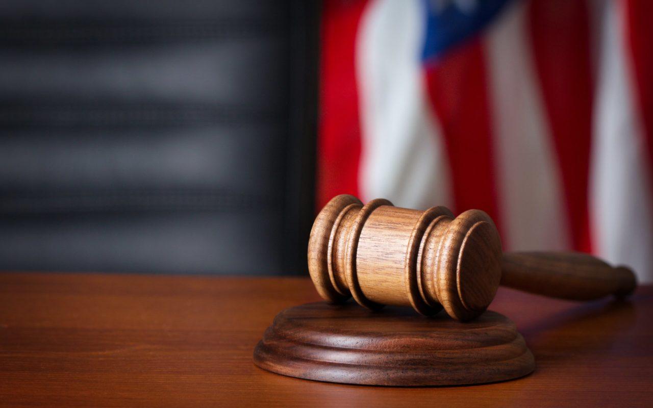 craig wright lawsuit