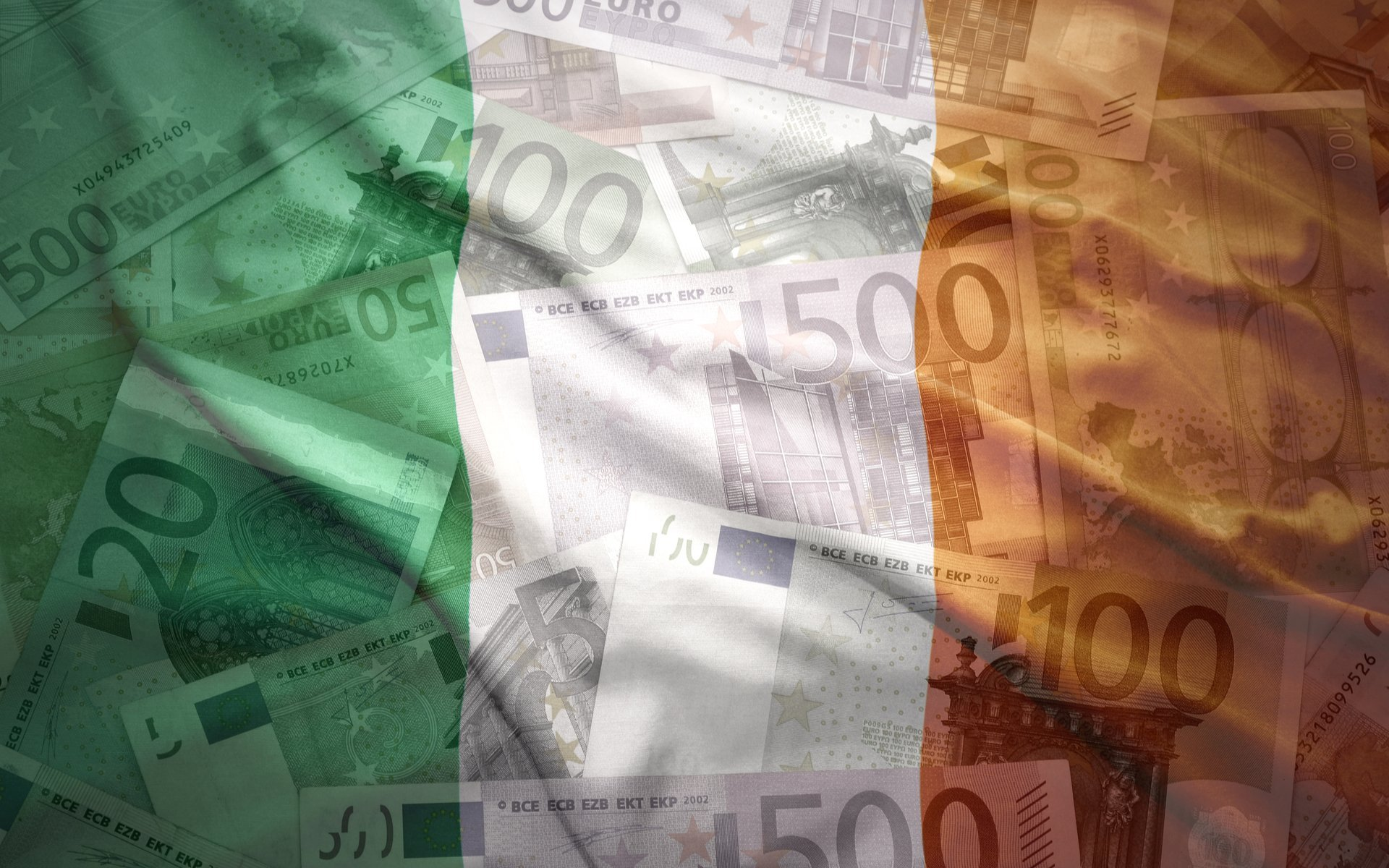 Bitcoin Traders In Ireland Accuse Banks Of Cryptocurrency Profiling