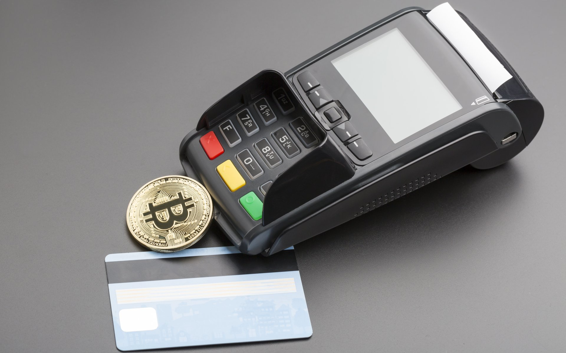 are cheaper cryptocurrencies better