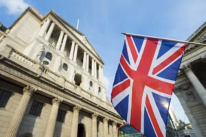 bank of england digital currency crypto