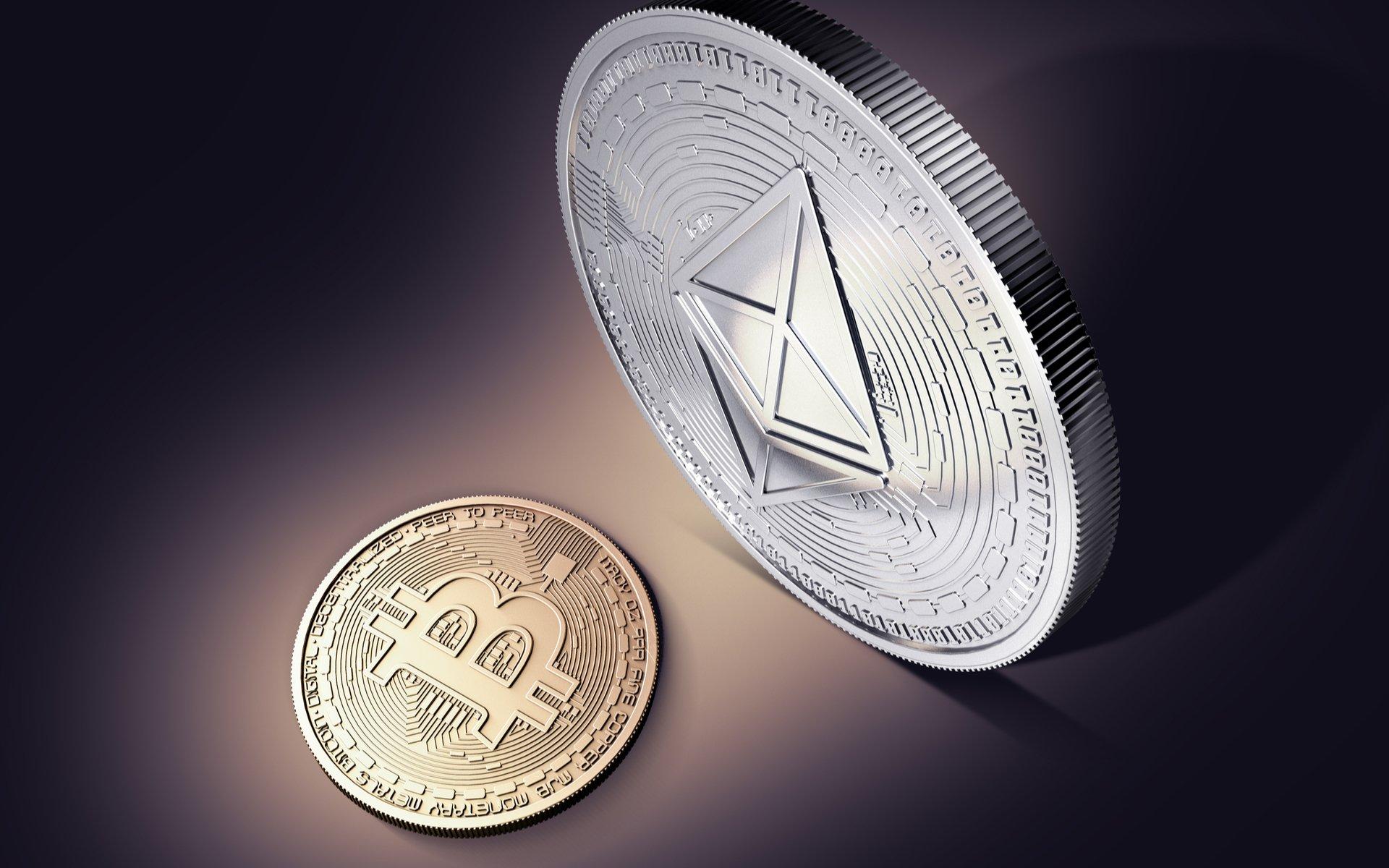 bitcoinist.com