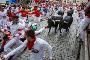 bitcoin price mirroring 2017 bull market