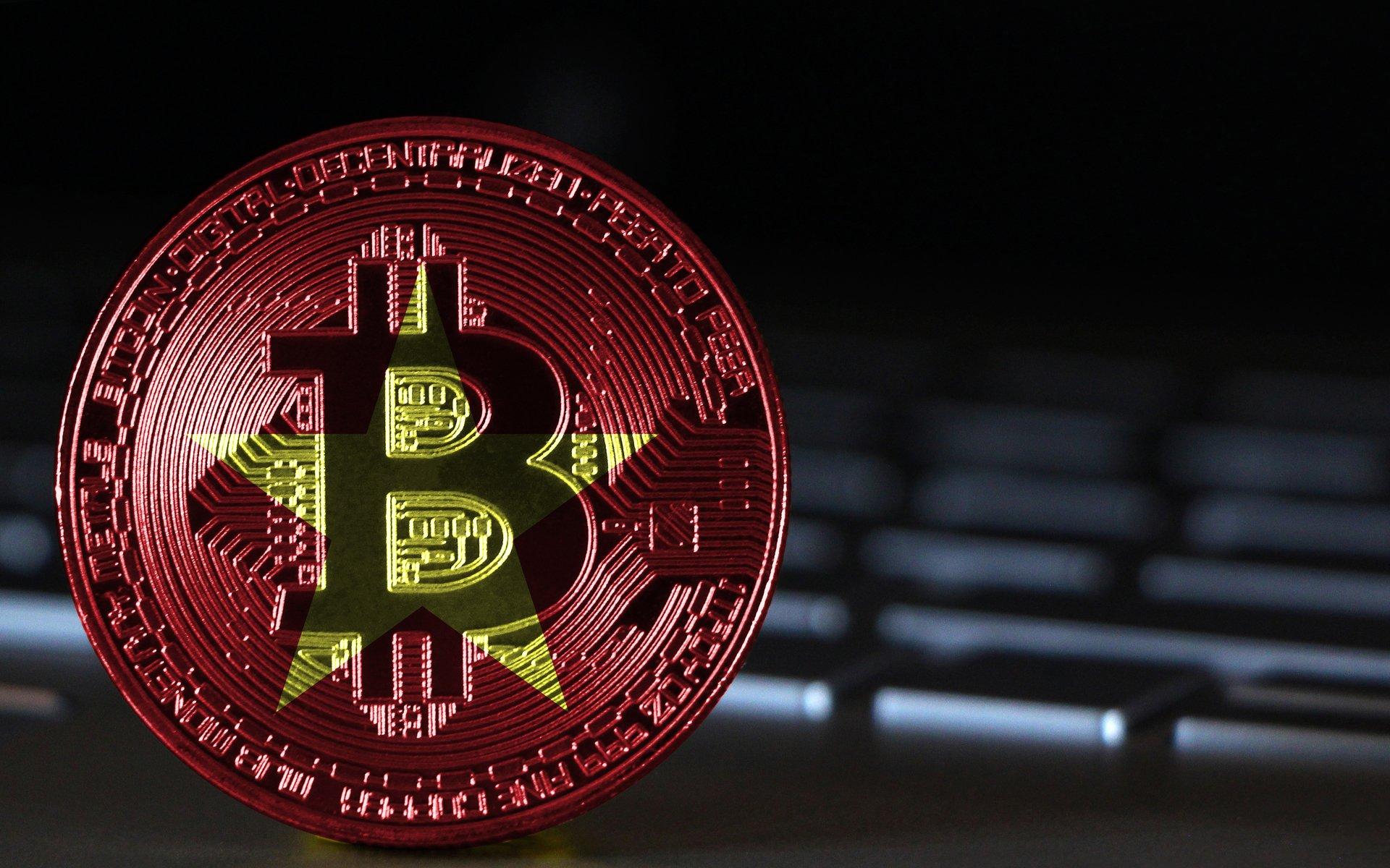 """""""Twitter"""" nulaužimas: """"Exchange"""" užblokavo 1 000 """"Bitcoin"""" operacijų """""""