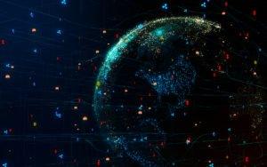 Cryptocurrency complaints to regulators
