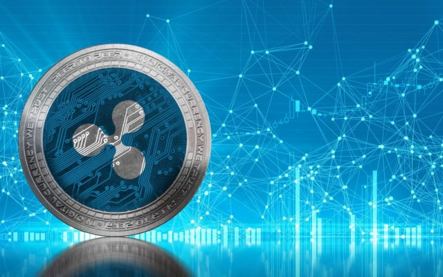 Ripple Coinbase Linkup Rumour Fueling XRP FOMO in 20% Surge