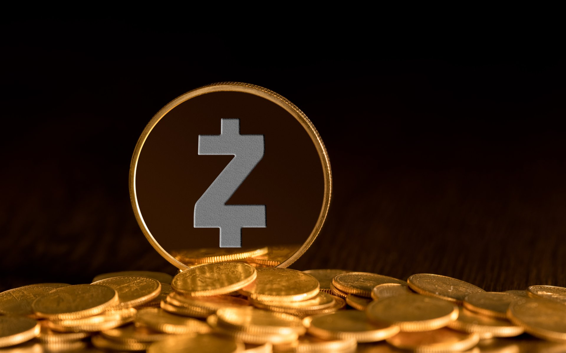 Zcash Trading Now Supported by Evolve Markets