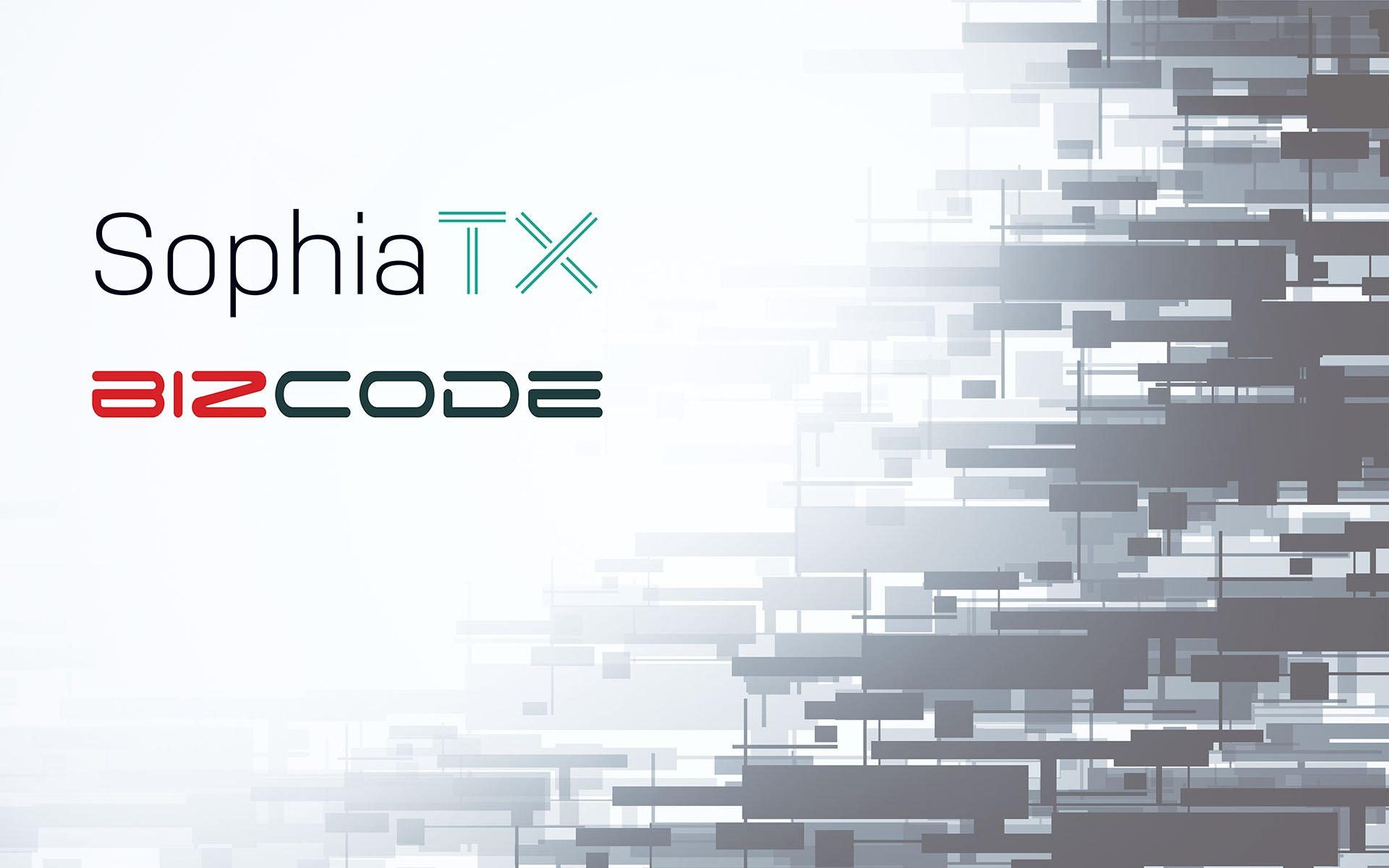 SophiaTX and BizCode Announce Their Partnership to Bring Blockchain Innovations to Poland