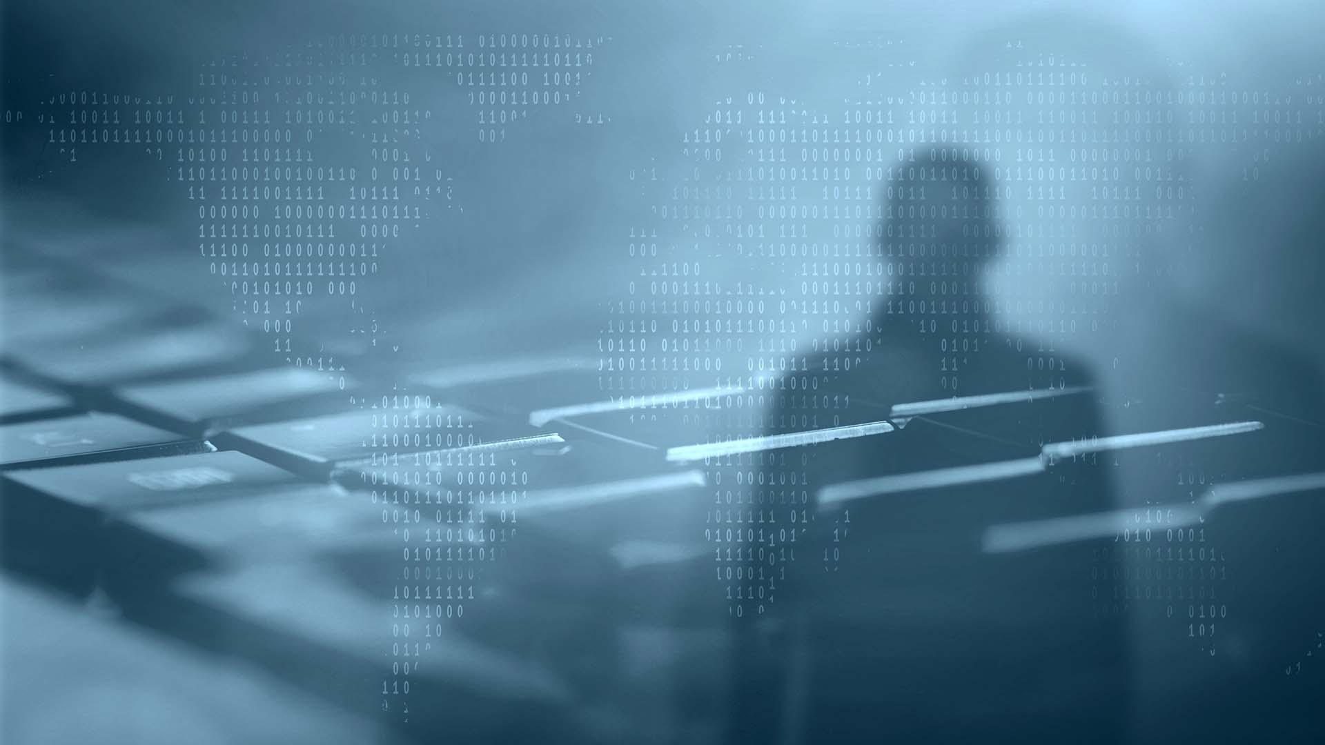 $17 Million in Bitcoin Seized in Dark Web Undercover Sting Operation
