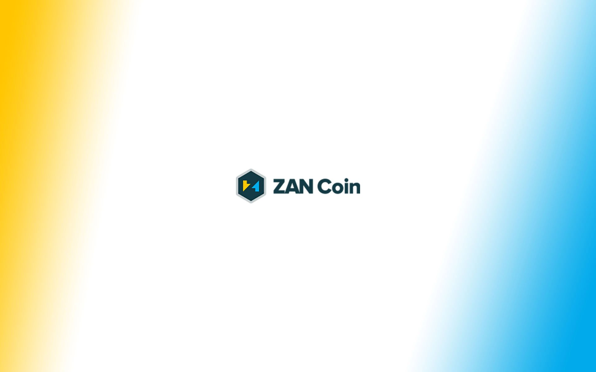 ZAN Coin Announces Launch Of ICO Backed By Groundbreaking Cryptocurrency Payment Processing Solution That Will Streamline Crypto Transactions