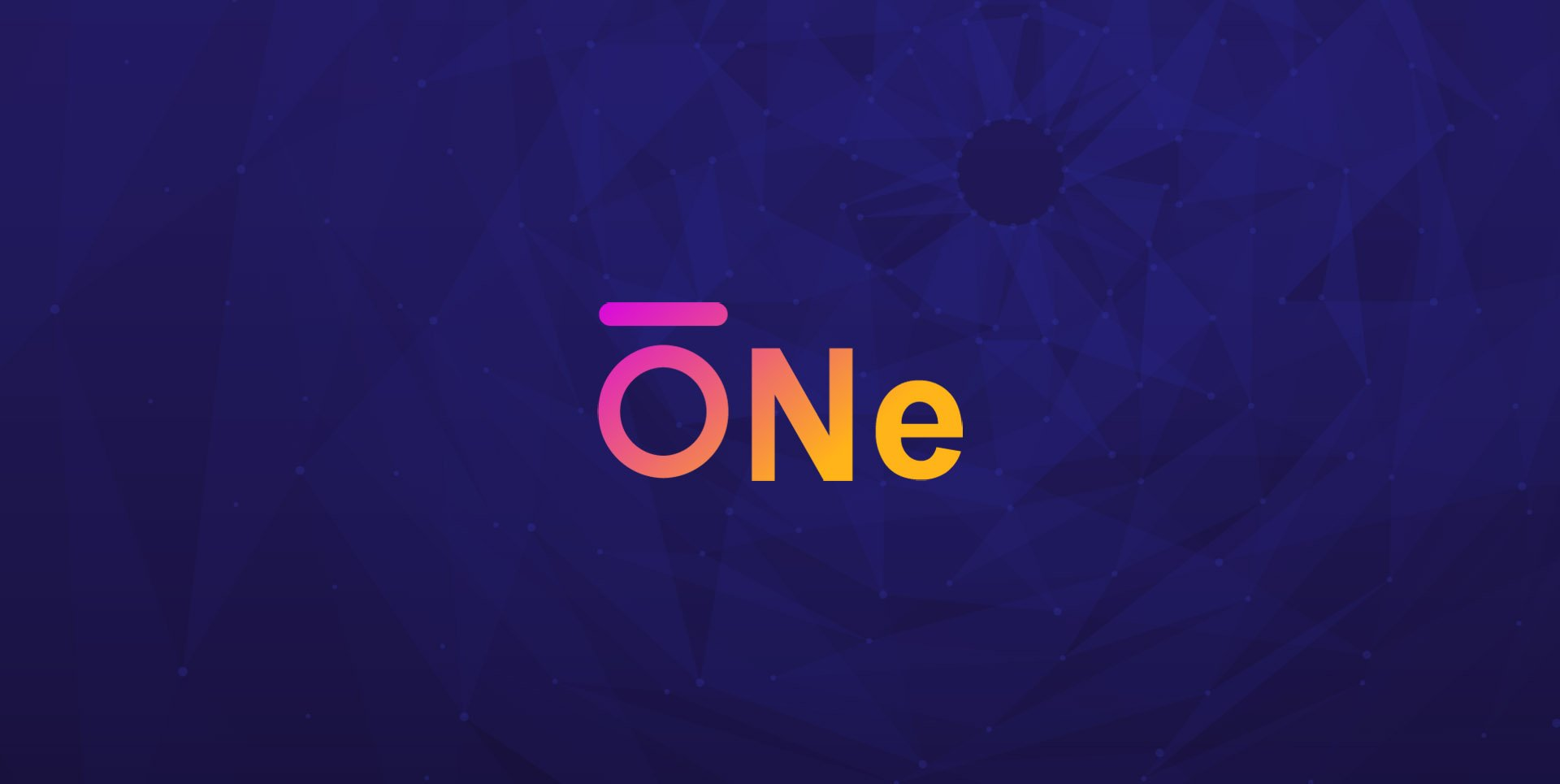 David Drake and Stuart Oden Joins ONe Network Advisory Board
