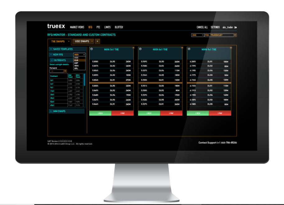 Bitcoin institutional investors nyc