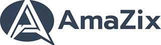 2. Amazix