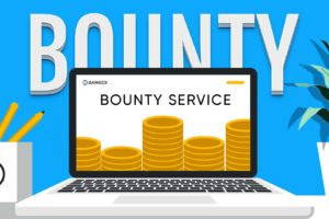 BANKEX Bounty Service to Disrupt Bounty and Airdrop Campaigns with Savings of up to 50%