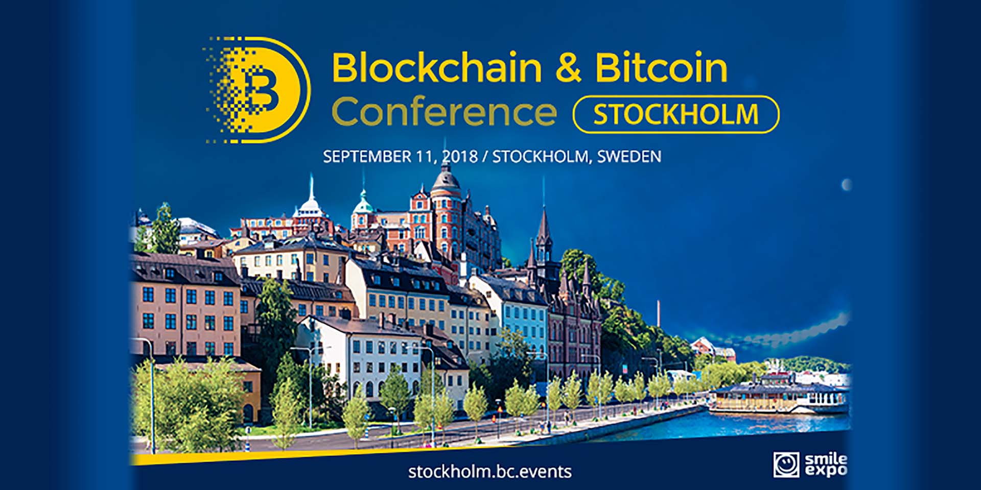 DLT for Different Spheres Will Be Discussed in Stockholm