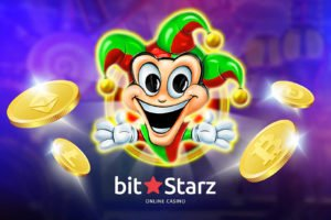 BitStarz Has an Affiliate Program That Actually Lives up to the Hype!