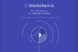 Introducing Your Gateway to the Internet of Value: How Blockchain.io Takes on Investors' Worst Crypto Dilemma
