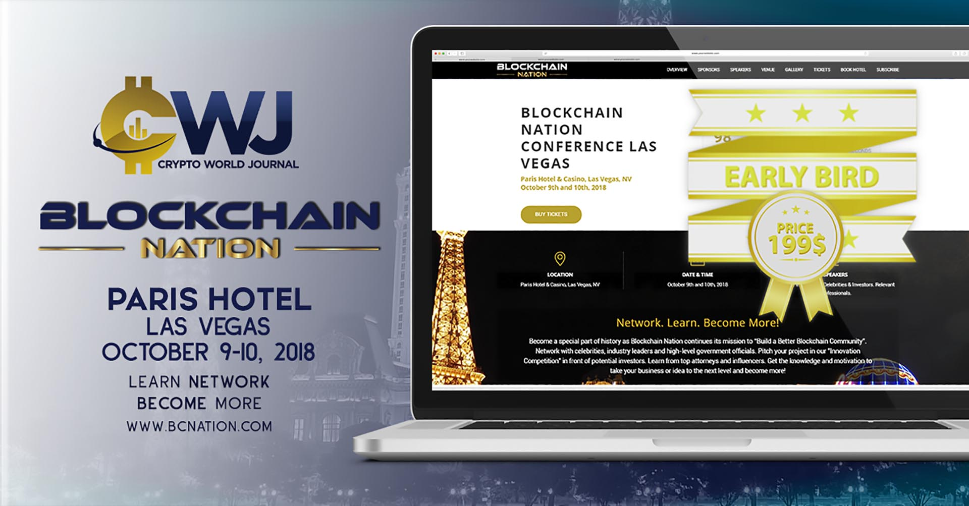 Everything you need to know about blockchain nation vegas everything you need to know about blockchain nation vegas bitcoinist reheart Image collections