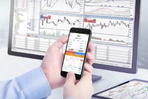 Evolve Metatrader