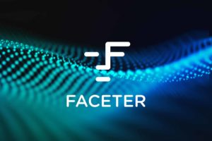 Faceter Announced the Beginning of the Android-Application Development