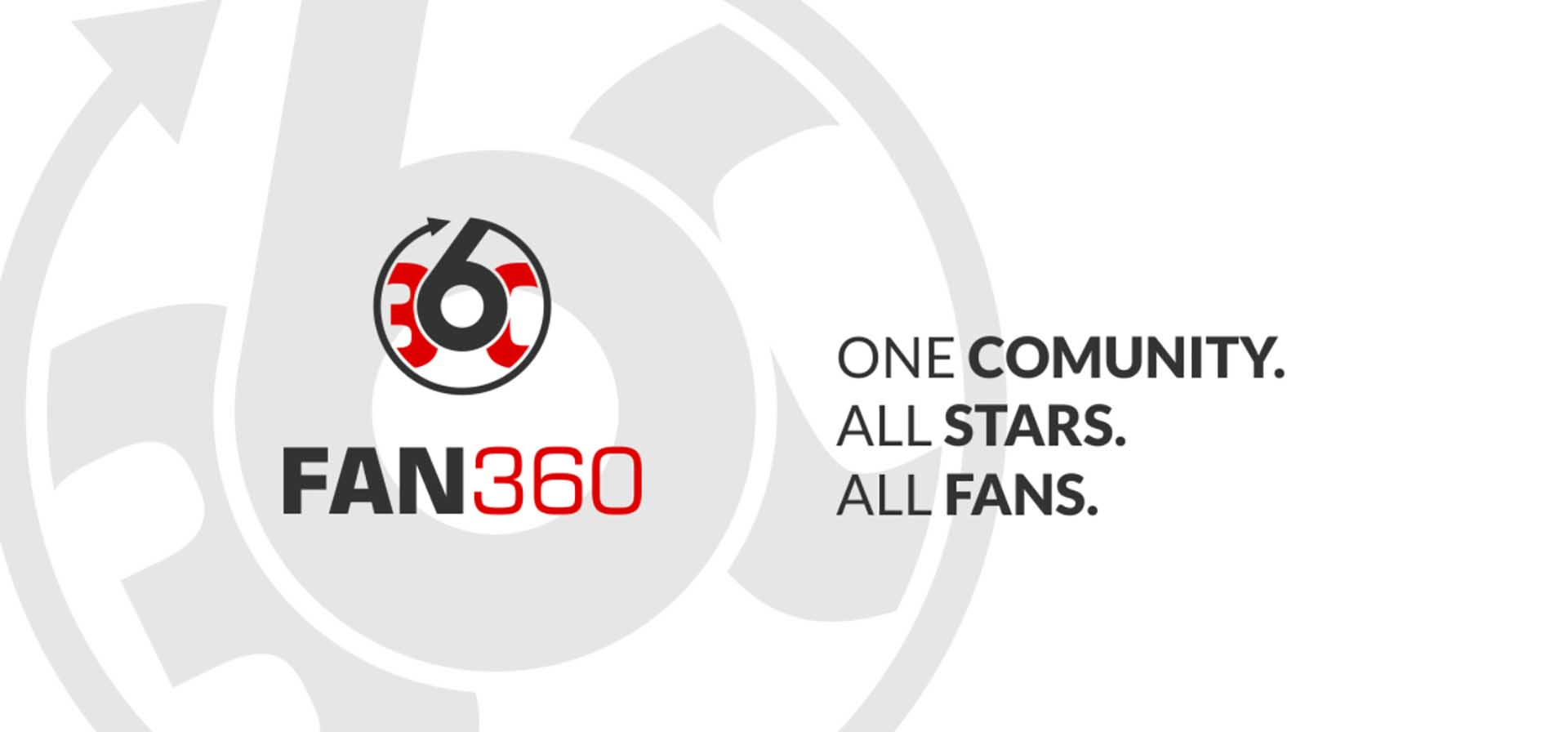 Finally, a Way to Stay on Top of Global Sports. Meet Fan 360!