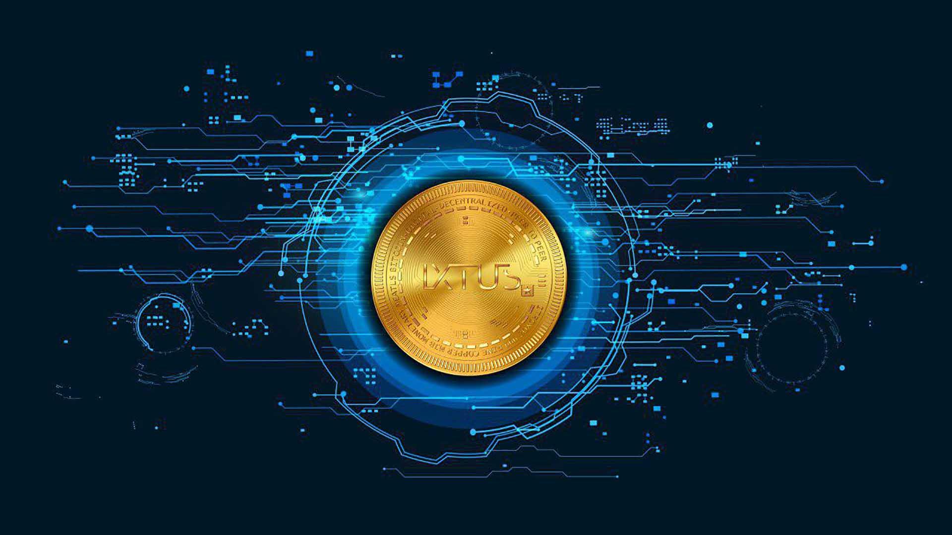 First Blockchain-Powered Edutainment Platform Raises $5.5 Millions in Pre-ICO, Offering 25% Bonus This Week on ICO