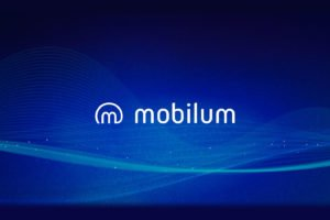 Mobilum Announces Roman Pogorzelski and Ishmael Malik as Its Latest Advisors