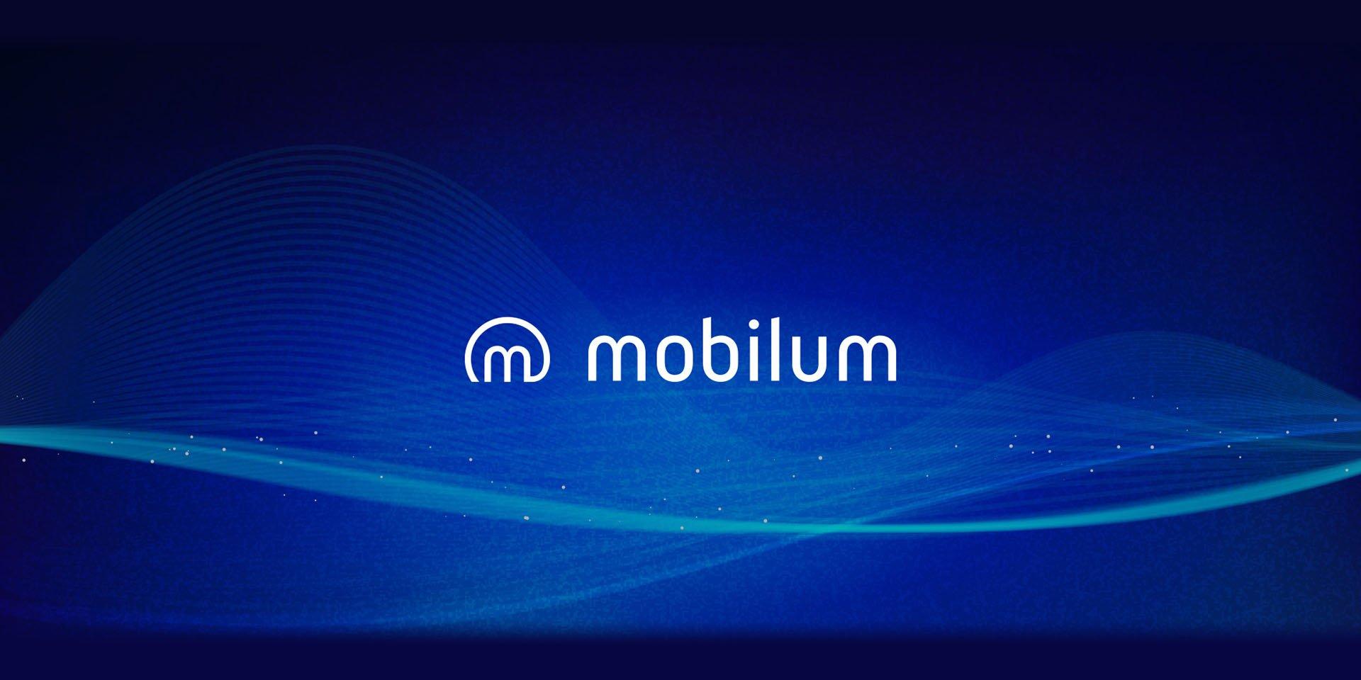 Mobilum Announces Roman Pogorzelski and Ishmael Malik as Its Latest Advisors
