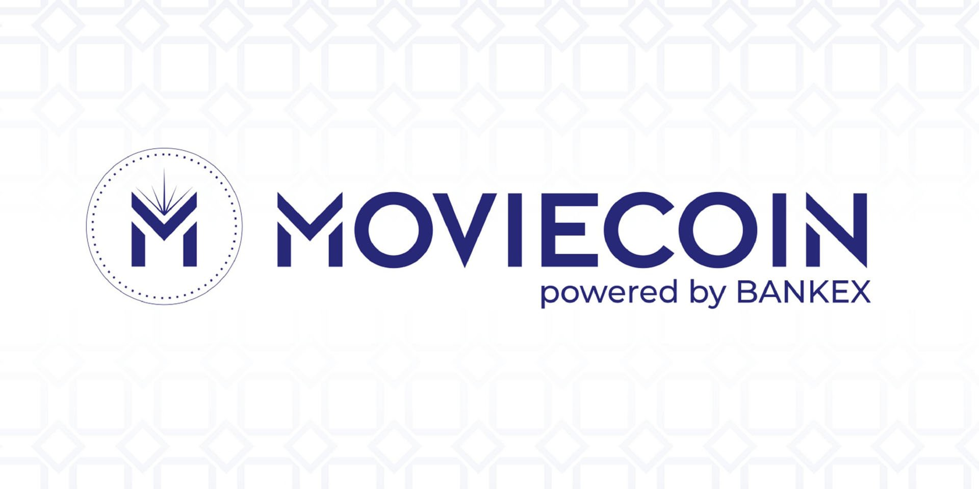 MovieCoin Partners with TV-TWO to Optimize Film and Entertainment Advertising