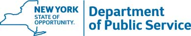 New York Public Services Commission