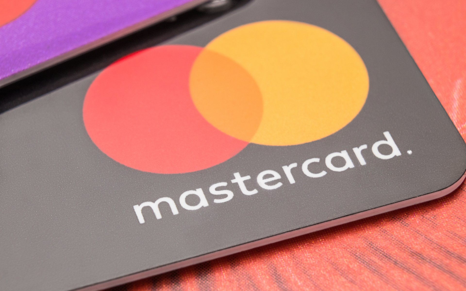 mastercard fintech express