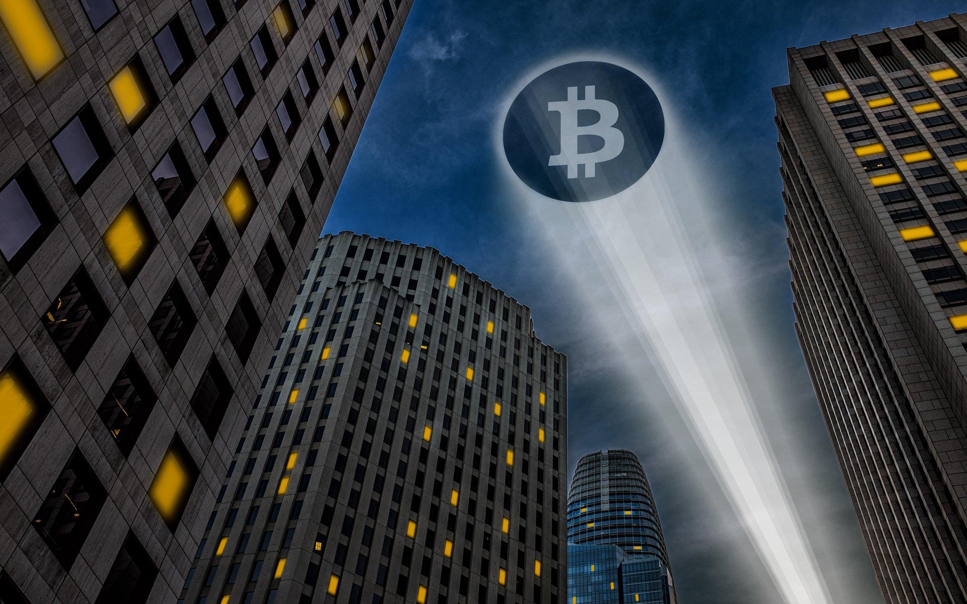 bitcoin slovacia