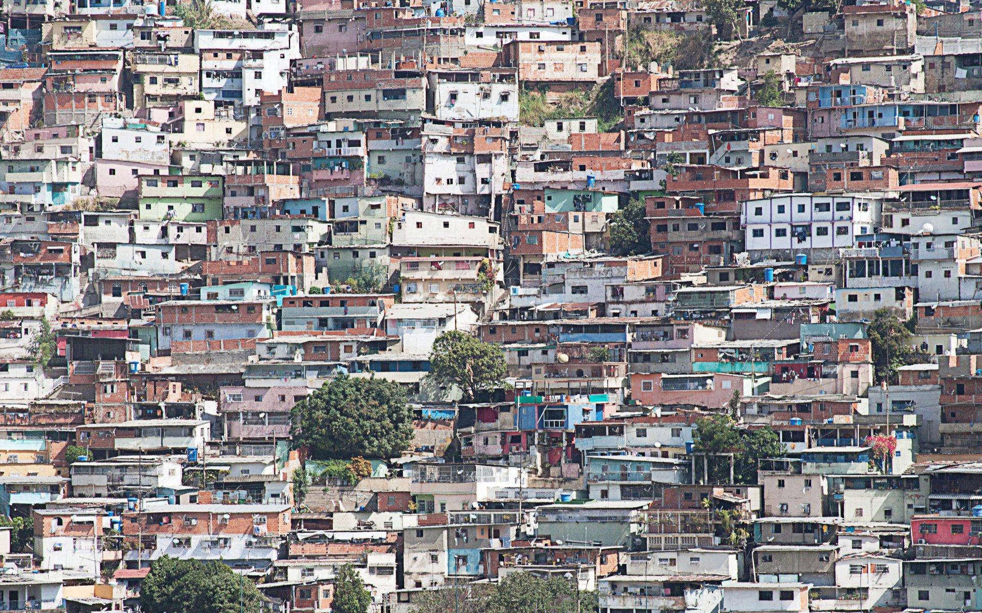 Venezuela's Central Bank Unveils App To Help Citizens Convert New Crypto-Pegged 'Sovereign Bolivar'