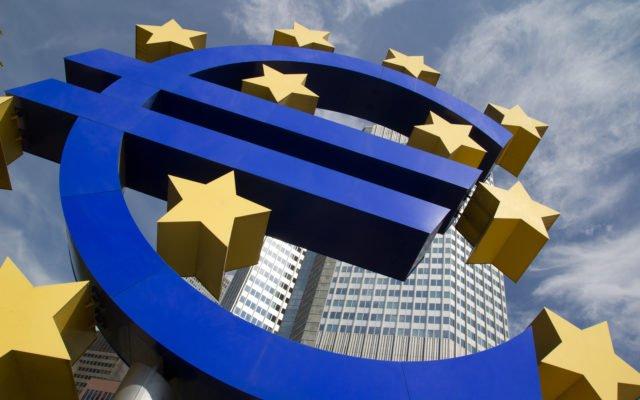 EU Parliament Draws Up Battle Plans Against Bitcoin