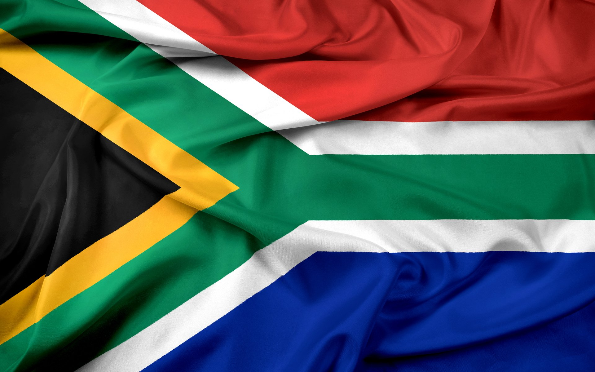 South African Central Bank Rolls Out New Rules for Digital Assets