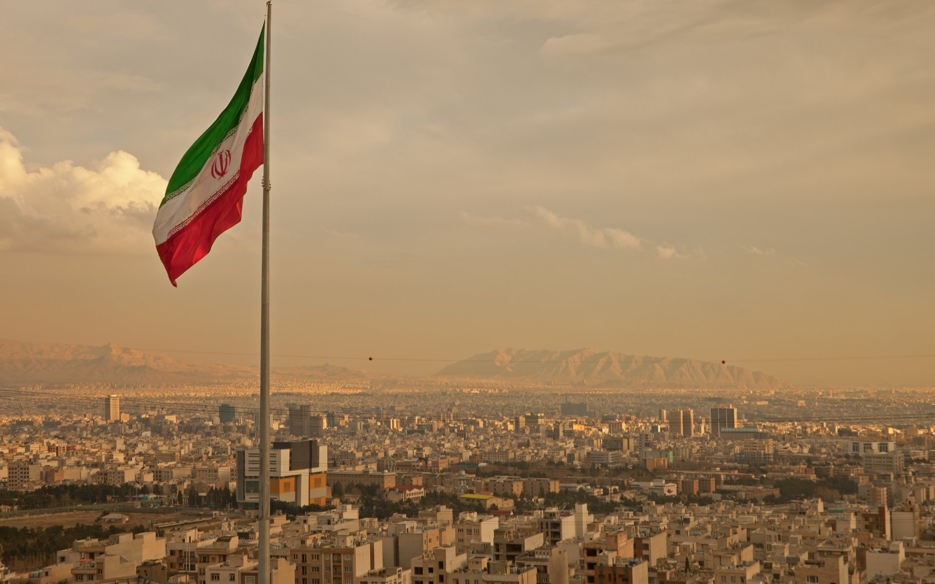 Iran use crypto to avoid sanctions