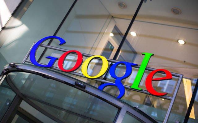 Google Brings Back Bitcoin Game