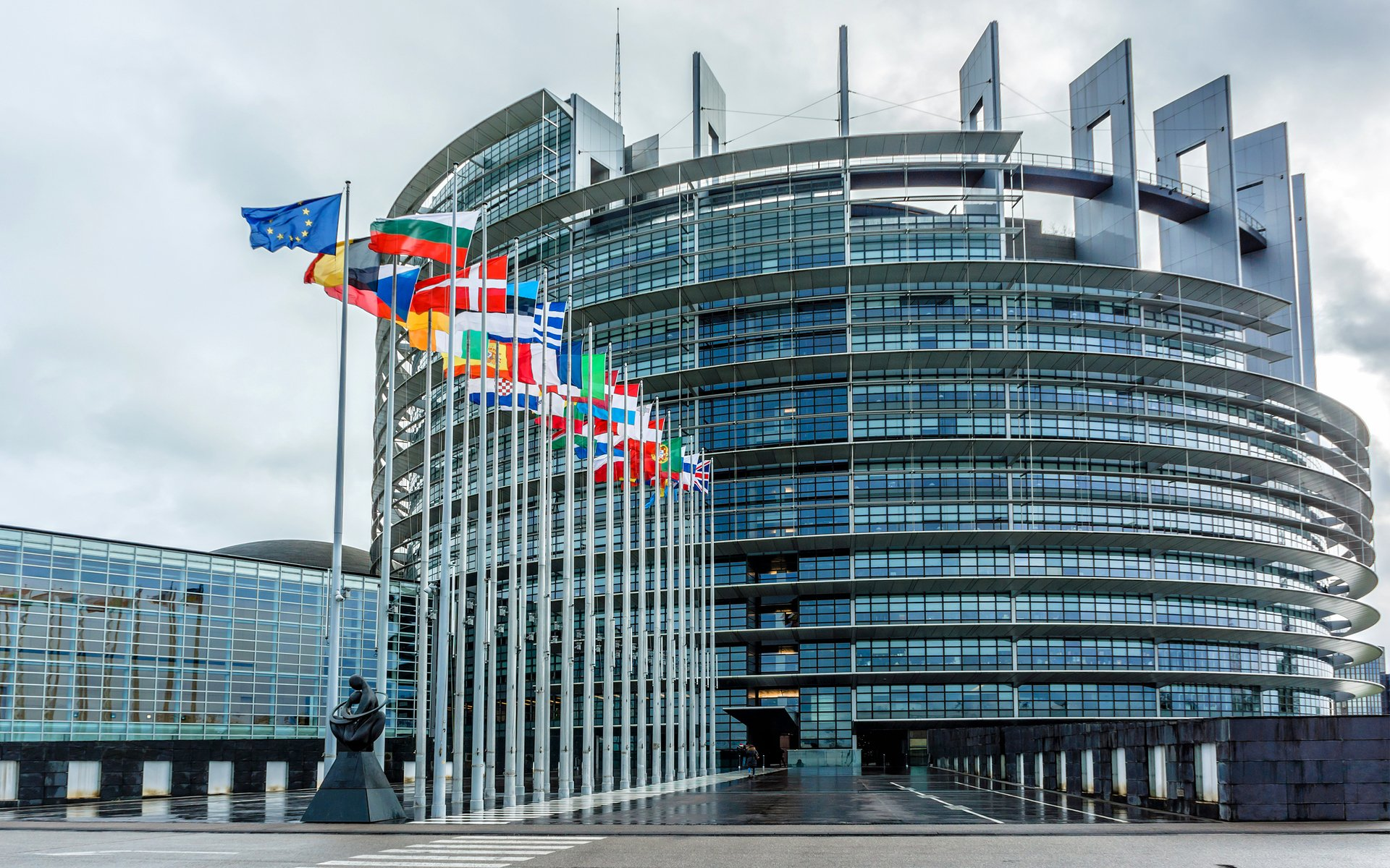 Bitcoin Market Cap >> New Report Warns EU Policymakers Not to Ban Bitcoin - Bitcoinist.com