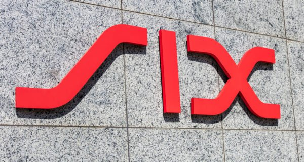 Swiss Stock Exchange