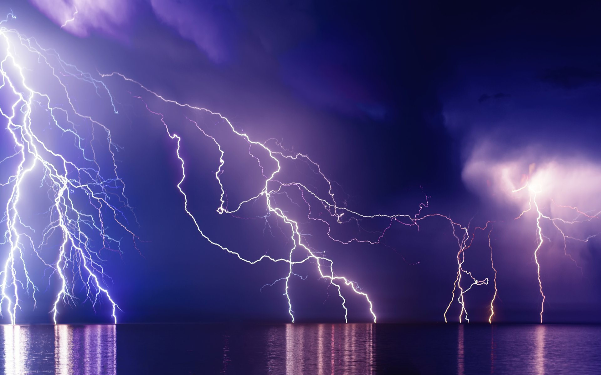 At  Btc And K Channels The Lightning Network Is Larger Than Ever Bitcoinist Com