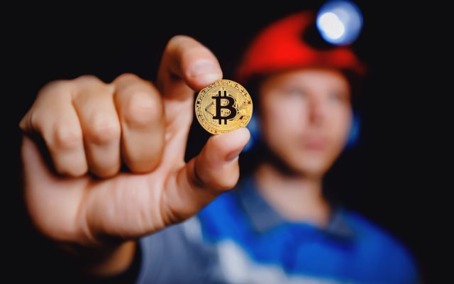 'Miners Are Miners Again': Bitcoin Core Dev Launches Alternative Mining Protocol