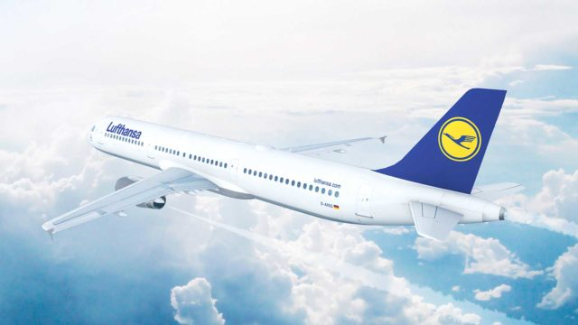 Germany's Lufthansa Airline to Award Hackers at Unibright Hackathon