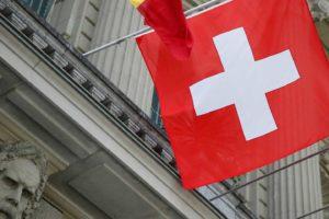 Swiss Regulators Engage Banks to Prevent Exodus of Cryptocurrency Ventures