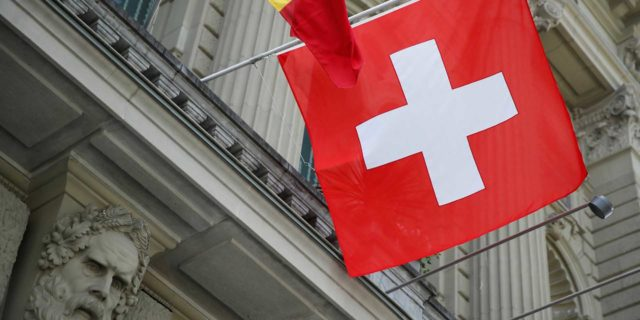 Swiss Crypto Bank SEBA Plans New $96.5M Funding Round