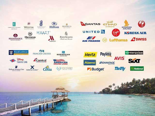TravelBlock: World Wide Tour Operators