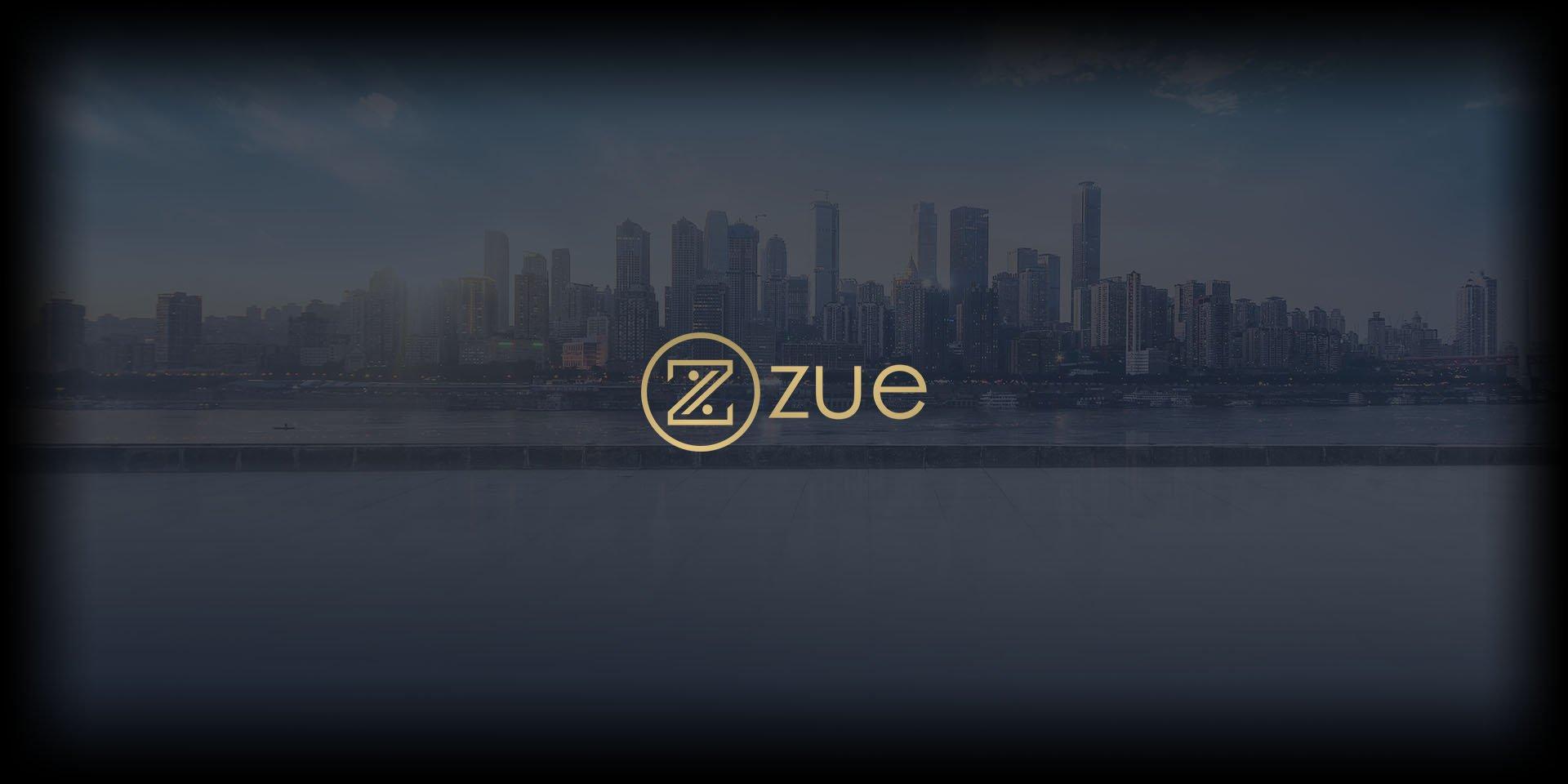 ZUEN Chain Launches ICO Backed By World's First TotalWellness Blockchain Alliance Platform