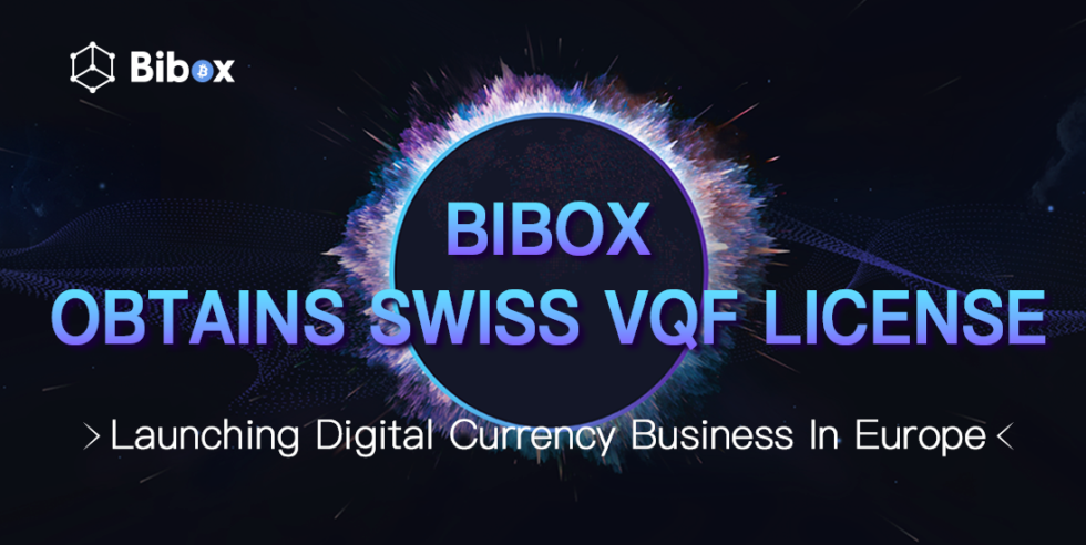 Bibox integrates AI technology into all aspects of its platform trading, carefully screening high-quality projects for users, and has received wide acclaim from both users and industry experts for its smooth trading experience and excellent customer service.
