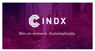CINDX takes its business seriously with particular attention and cares to legal matters and has taken great pains to ensure that CINDX is as compliant as possible with global regulations.