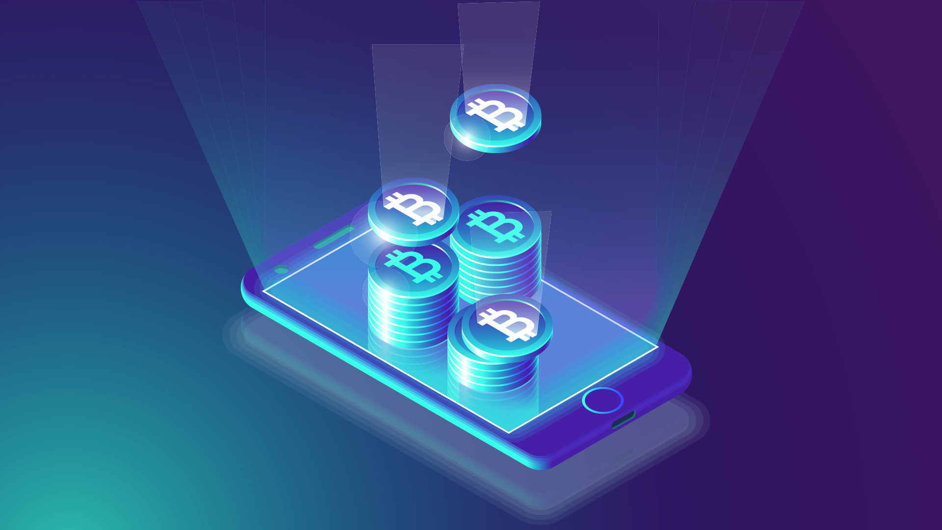Important Points to Keep in Mind When Choosing a Cryptocurrency Wallet